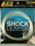 MOS Nylon Shock Leader