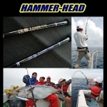 Hammer Head Faube