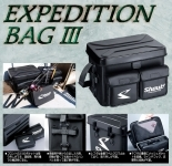 Shout Expedition Bag