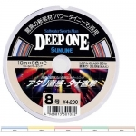 SunLine Deep One Super PE Line